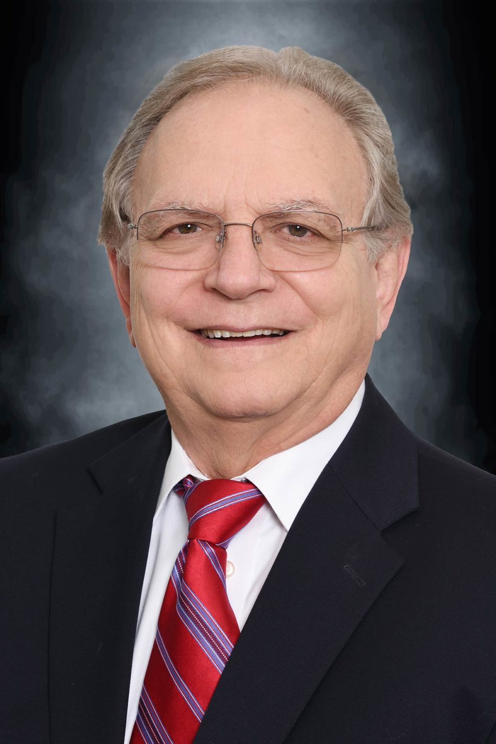 Ron Lozoff